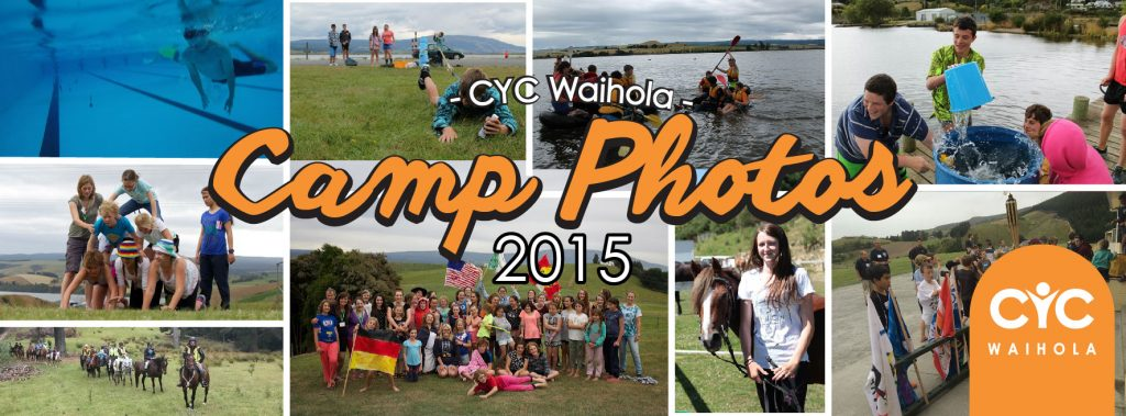 2015 Camp Photos-cover-01
