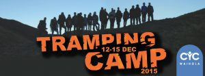 2015tramping-cover-01