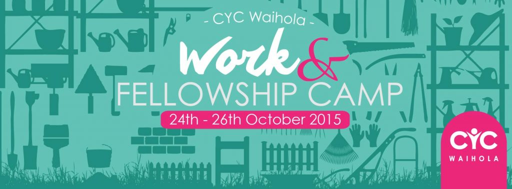2015work&fellowship-cover-01