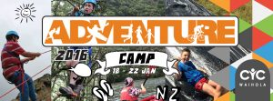 2016 Adventure Camp-cover-01