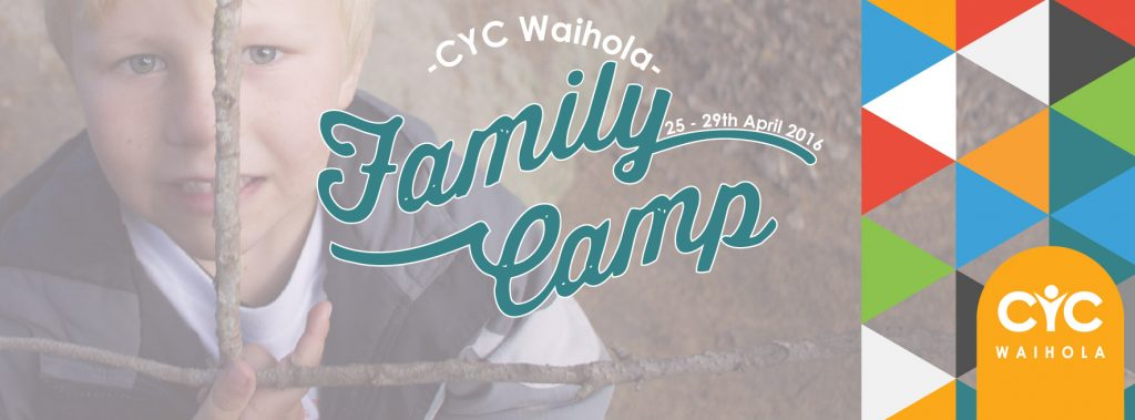 2016 Family Camp -cover-01