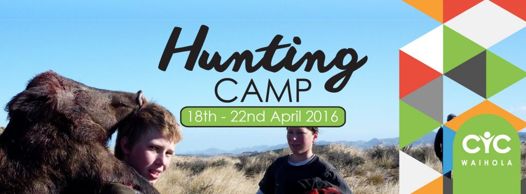 2016 Hunting Camp-cover-01