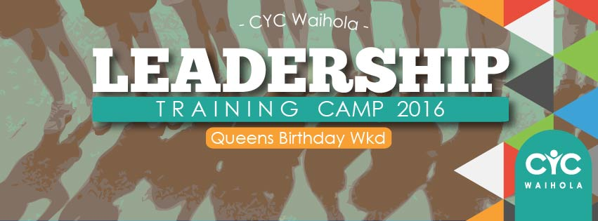 2016-Leadership-Training-cover-01