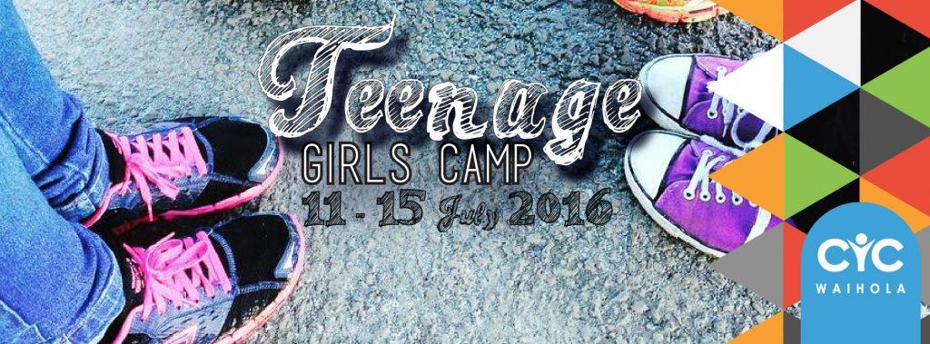 2016 Teenage girl-cover-01