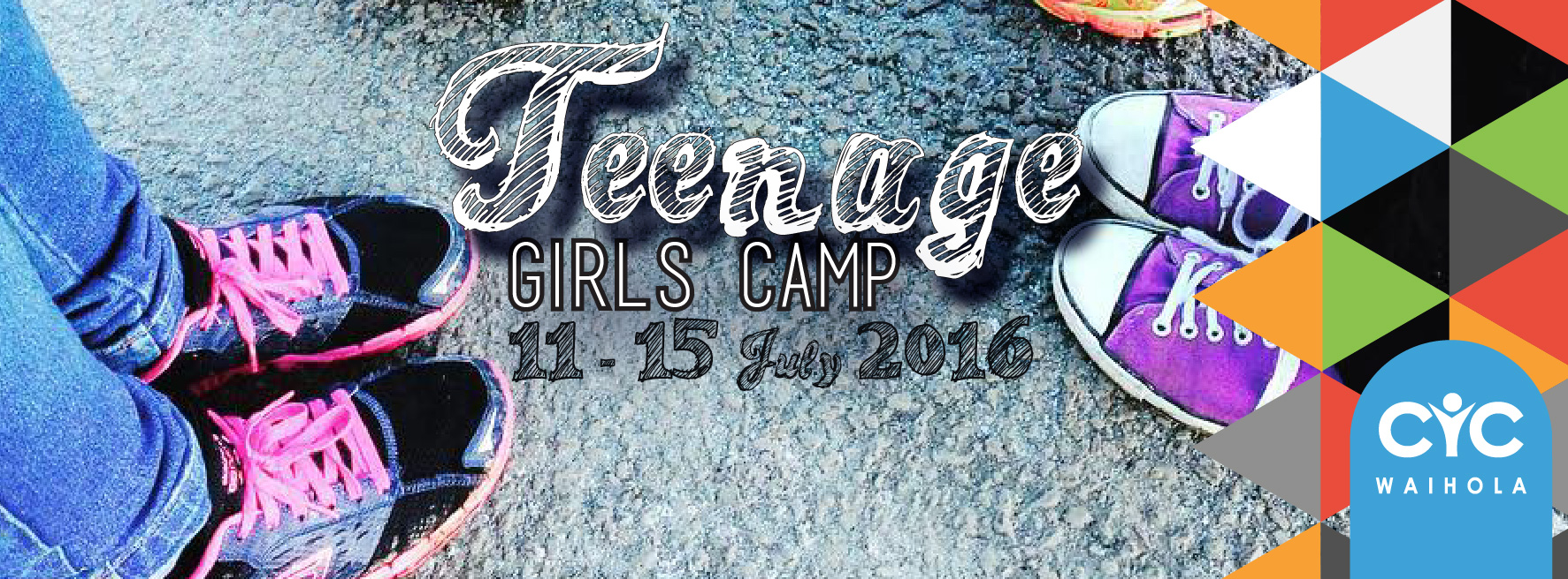 2016-Teenage-girl-cover-01