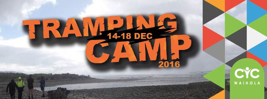 2016 Tramping-cover-01