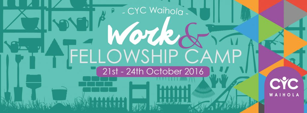 2016 Work & Fellowship-cover-01