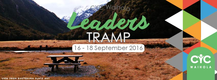 2016-Leaders-Tramp-cover-01