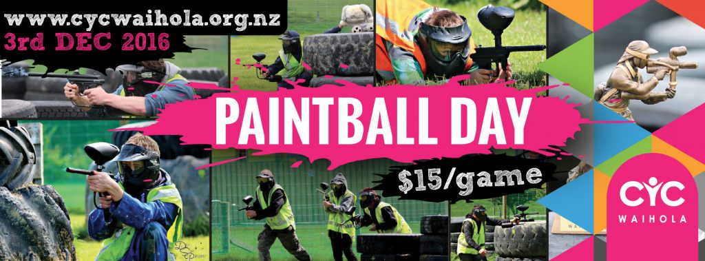 2016 Paintball Day -cover-01