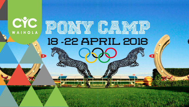 2016 Pony Camp-feature-01