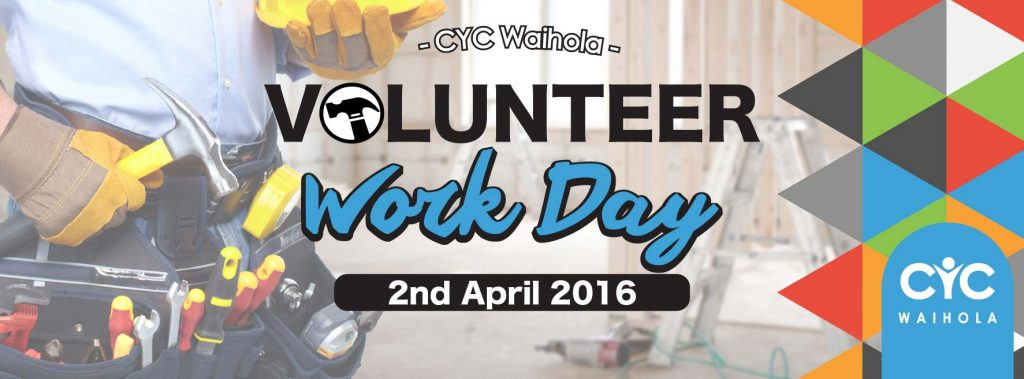 2016 Work Day April-cover-01