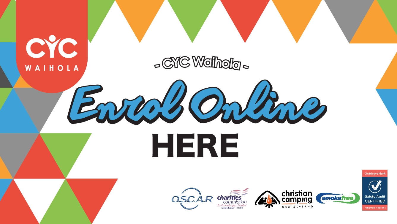2016 online Enrol-feature-01