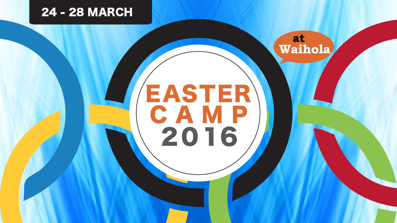 2016 Easter Camp-feature-01