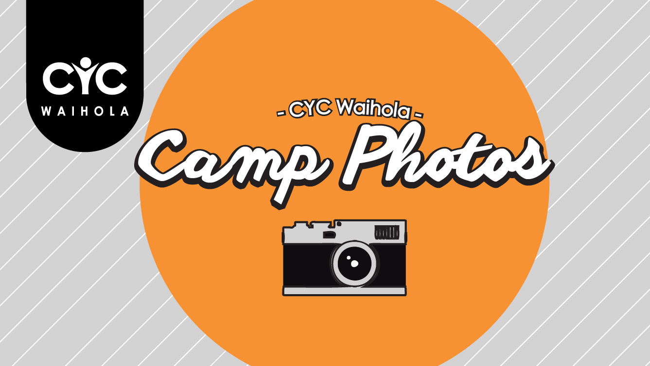 2016 Camp Photos-feature-01