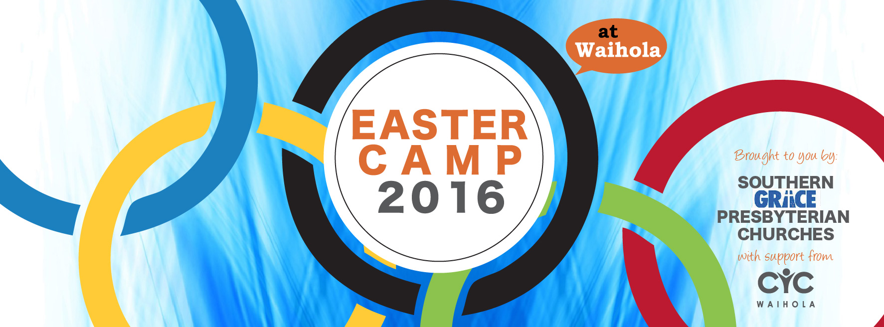 2016-Easter-Camp-cover-01