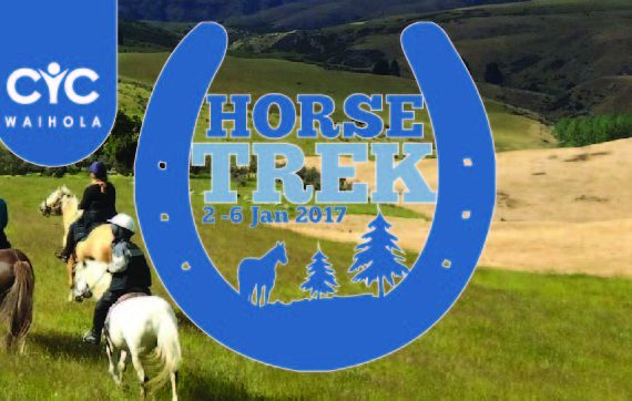 2017 Horse Trek-feature-01