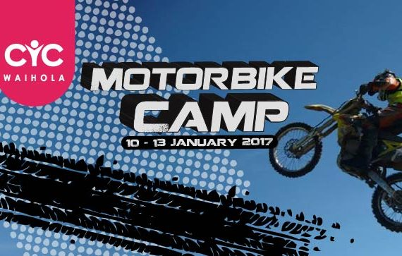 2017 Motorbike Camp-feature-01