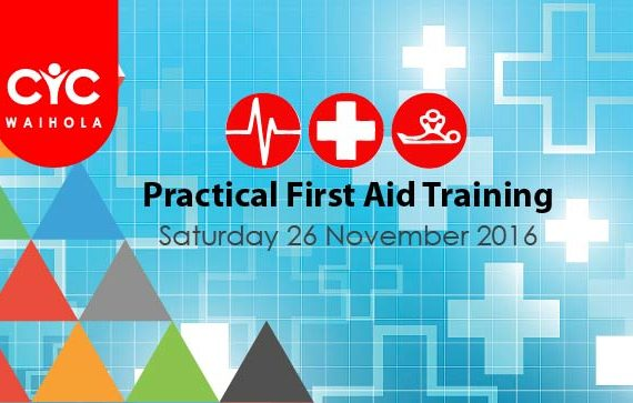 2016-11-first-aid-training-feature-01