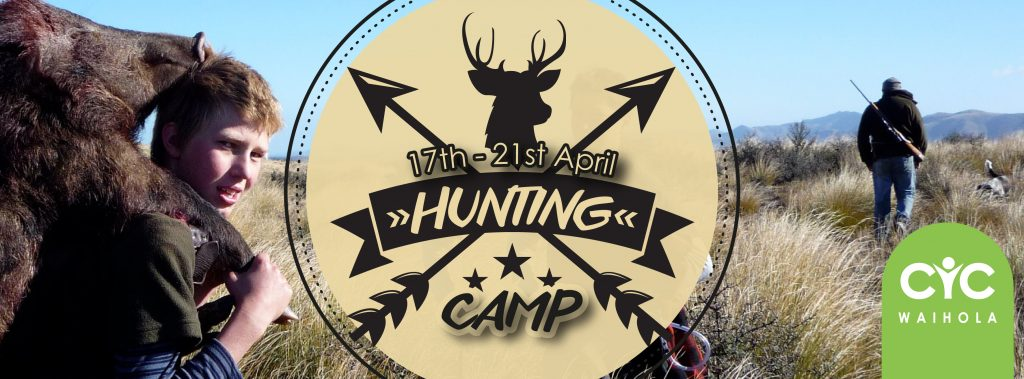 2017-hunting-camp-cover-01