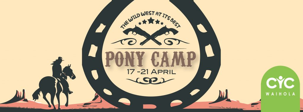 2017-pony-camp-cover-01