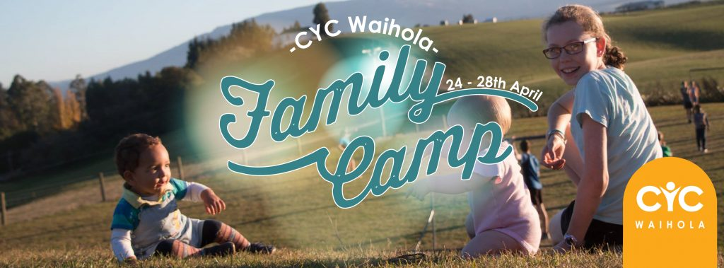 2017 Family Camp -cover-01